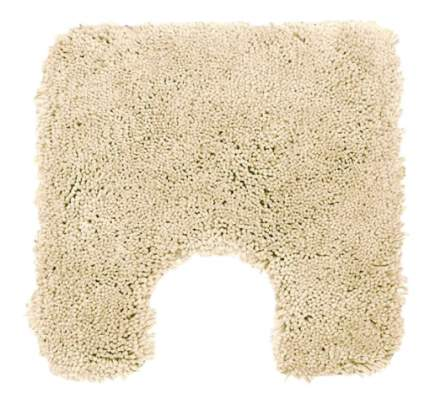 Коврик для туалета Spirella Highland 55x55 1013063