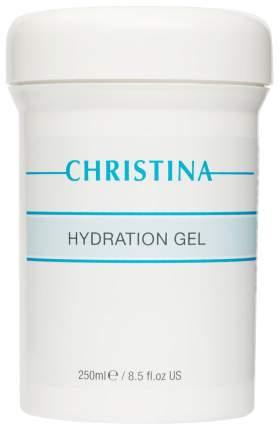 Размягчающий гель Christina Hydration Gel 250 мл