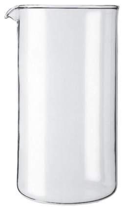 Колба для кофейников Walmer W04001100