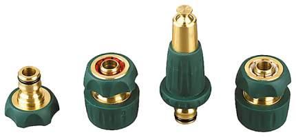 Комплект ручного полива Raco 4244-55147B
