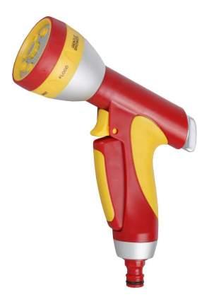 Пистолет-распылитель для полива Grinda 8-427145_z01