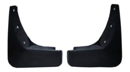Комплект брызговиков SATORI для Audi (SI0400099)