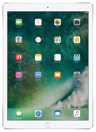 Планшет Apple iPad Pro Wi-Fi 12.9 256 GB Silver (MP6H2RU/A)