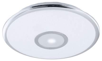 Потолочный светодиодный светильник Citilux Старлайт CL70310