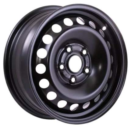 Колесные диски MAGNETTO 16009 R16 6.5J PCD5x108 ET50 D63.3 (16009 AM)