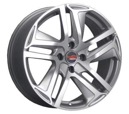 Колесные диски REPLICA Concept R17 6.5J PCD5x114.3 ET46 D67.1 (9140248)