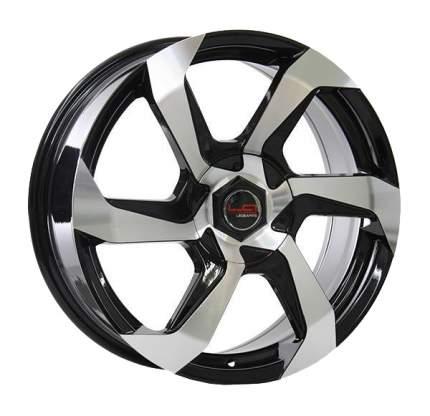 Колесные диски REPLICA Concept R18 7J PCD5x114.3 ET40 D66.1 (9124680)