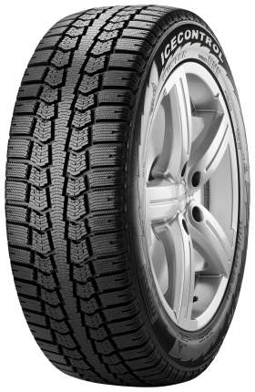 Шины Pirelli Winter Ice Control 205/60 R16 96T