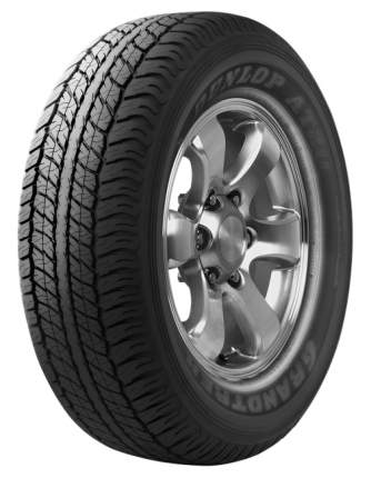 Шины Dunlop J Grandtrek AT20 245/70 R17 110S