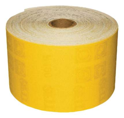Наждачная бумага FIT 38052