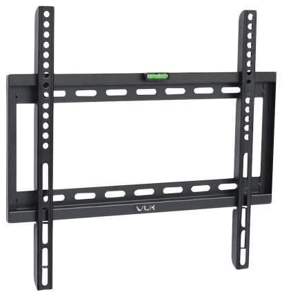 Кронштейн для телевизора VLK TRENTO-33 51013 Черный