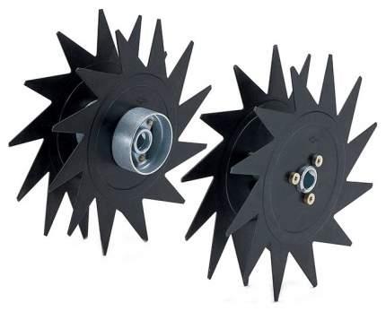 Ножи и иглы для аэраторов STIHL RL-MM 46017404600