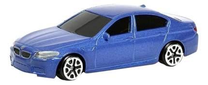 Машинка Autotime BMW M5