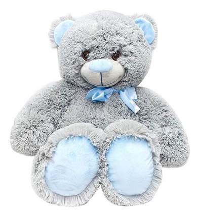 Мягкая игрушка Fancy Медведь Сержик 63 см MDS3V