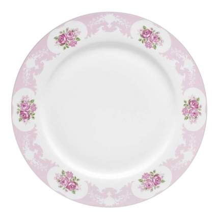Тарелка FIORETTA Versailles 27 см