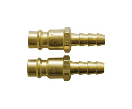 Фитинги и быстросъемные соединения для компрессоров FIT 81154
