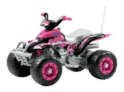Электромобиль Peg-Perego Peg-Perego Corral T-Rex