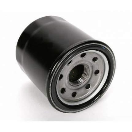Фильтр масляный двигателя SCT SM101