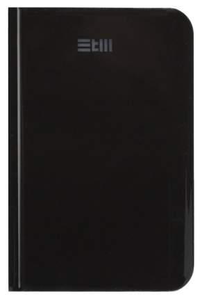 Сетевой адаптер для ноутбуков STM MLC 70 Black