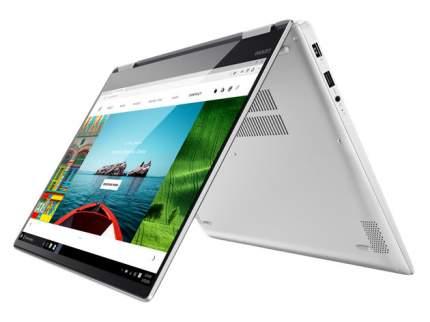 Ноутбук Lenovo YOGA 720-15IKB 80X7002XRK