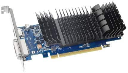 Видеокарта ASUS nVidia GeForce GT 1030 (GT1030-SL-2G-BRK)