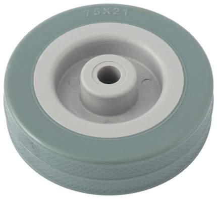 Колесо для тачки Сибртех 68701