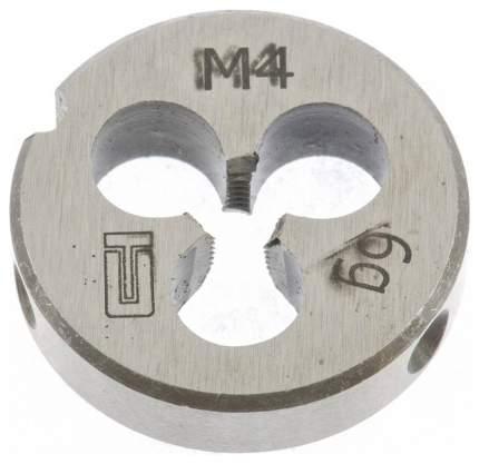 Клупп ручной, трубный СИБРТЕХ 77009