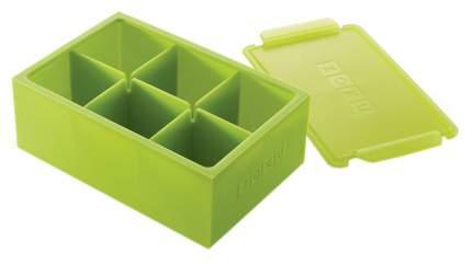 Форма для льда Zoku Jumbo Зеленый