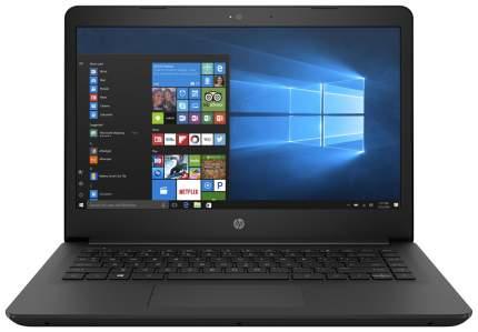Ноутбук HP 14-bp010ur 1ZJ43EA