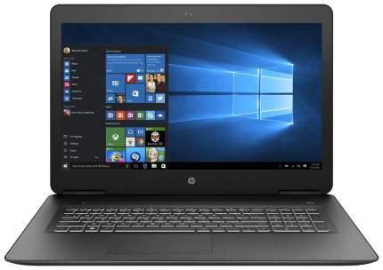 Ноутбук игровой HP Pavilion 17-ab320ur 2PQ56EA