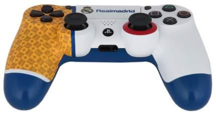 Геймпад Sony PlayStation Dualshock 4 Реал 1902