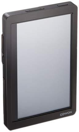 Плеер Cowon X9 16 Gb Black
