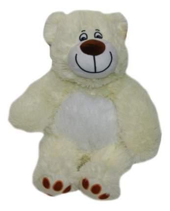 Мягкая игрушка СмолТойс медвежонок матвей 40 см 2163/МЛ/40