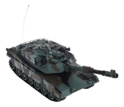 Радиоуправляемая военная техника Пламенный Мотор 87556