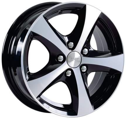 Колесные диски SKAD R14 5.5J PCD4x100 ET35 D67.1 580105