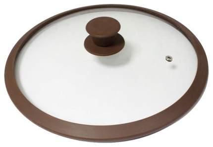Крышка для посуды TimA 4824BR Коричневый