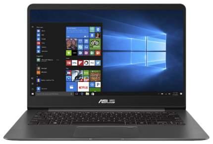 Игровой ноутбук ASUS ZenBook UX430UN-GV135T (90NB0GH1-M02820)