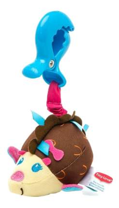 Подвесная игрушка Ёжик Хайди 0+ Tiny Love