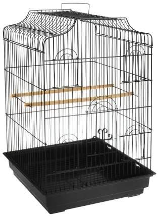 Клетка для птиц Triol 6007 47,5x36x68 15632