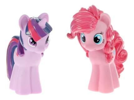 Игрушки для купания My Little Pony Играем вместе171R-PVC