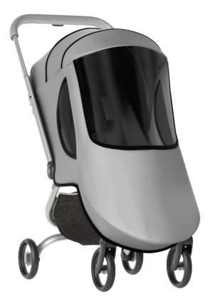 Дождевик на коляску Raincover ZIGI Silver Mima S301-18