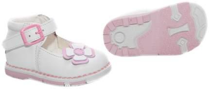 Туфли Таши Орто 122-011 19 размер