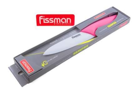 Нож кухонный FISSMAN 2126 15 см