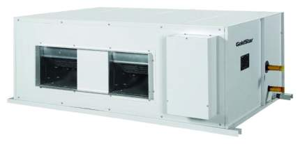 Полупромышленный канальный кондиционер GoldStar GSFR-30/N1A