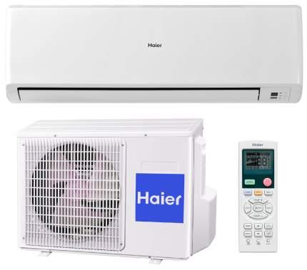 Сплит-система Haier HSU-07HNF203/R2 -G