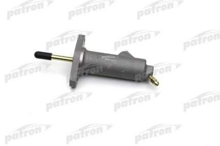 Цилиндр сцепления PATRON PBC3600