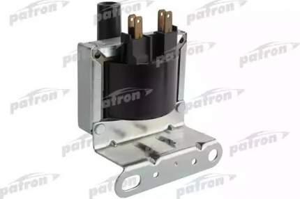Катушка зажигания PATRON PCI1030