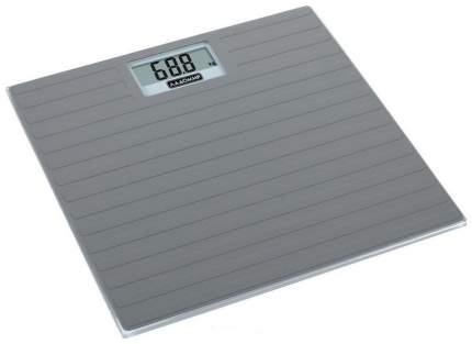 Весы напольные Ладомир НА102