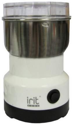Кофемолка Irit IR-5016 7900416