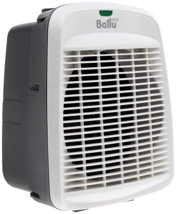 Тепловентилятор Ballu BFH/S-10 Белый